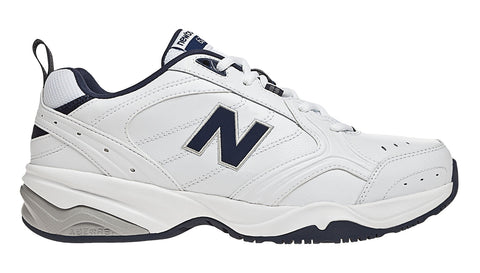 Men's New Balance 624 v.2 - Sports 4, men's x-trainers, NEW BALANCE CANADA INC