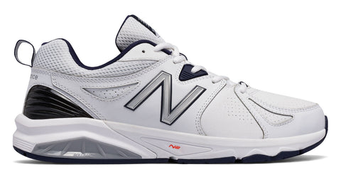 Men's New Balance 857 v.2 - Sports 4, men's x-trainers, NEW BALANCE CANADA INC