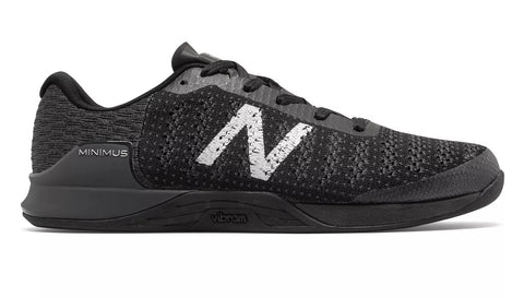 Men's New Balance Prevail - men's x-trainers - Sports 4