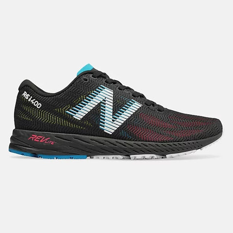 Women's New Balance 1400 v.6 - women's running shoes - Sports 4
