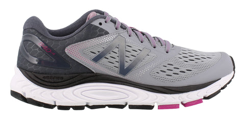 Women's New Balance 840 v.4 - women's running shoes - Sports 4