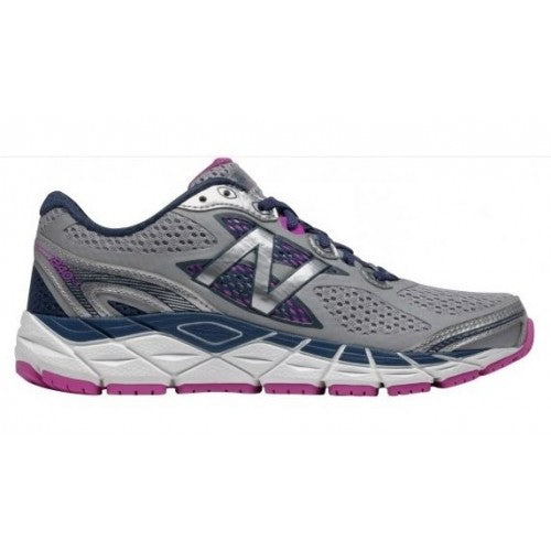 Women's New Balance 840 v.3 - women's running shoes - Sports 4