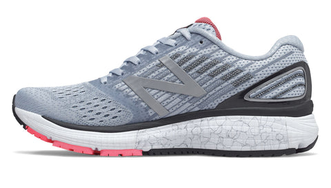 Women's New Balance 860 v.9 - women's running shoes - Sports 4