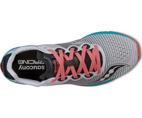 Women's Saucony Type A8 - women's running shoes - Sports 4