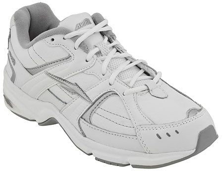 Women's Avia 378 Walker D (Wide) - women's walking shoes - Sports 4