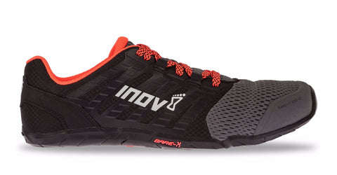 Women's Inov8 Bare-XF 210 v2 - Sports 4, women's x-training, INOV8