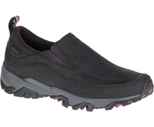 Women's Merrell Coldpack Ice+ (Winter shoes) - women's hiking - Sports 4