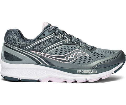Women's Saucony Echelon 7 B (Medium)