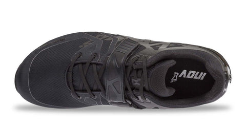 Men's Inov8 Fastlift 335 - men's weightlifting shoes - Sports 4