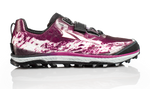 Women's Altra King MT - trail running shoes - Sports 4
