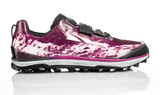 Women's Altra King MT - Sports 4, trail running shoes, Altra Running