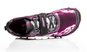 Women's Altra King MT - women's trail running shoes - Sports 4