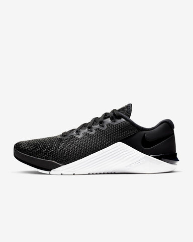 Women's Nike Metcon 5 - women's x-training - Sports 4