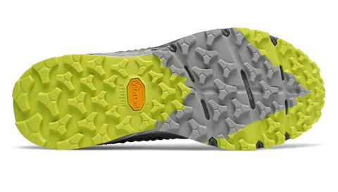 Women's New Balance Summit Q.O.M. - women's trail running shoes - Sports 4
