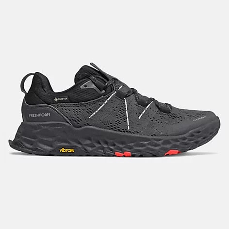 Women's New Balance Hierro Gore-Tex