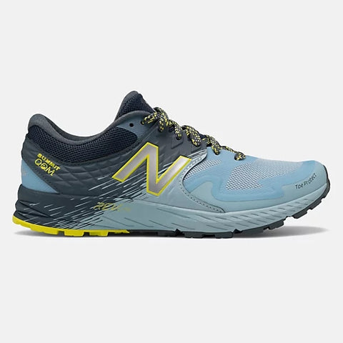 Women's New Balance Summit Q.O.M.