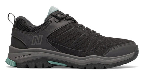 Women's New Balance 1201 - women's hiking - Sports 4