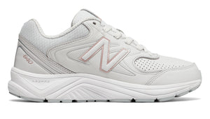 Women's New Balance 840 v.2 - women's walking shoes - Sports 4