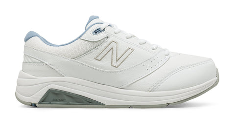 Women's New  Balance 928 v.3 - women's walking shoes - Sports 4
