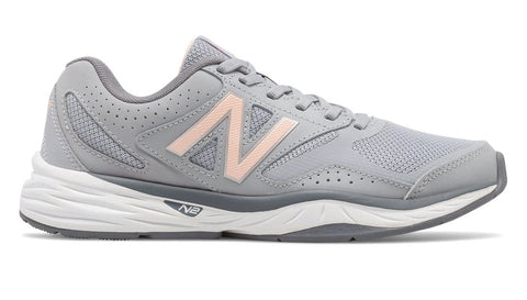 Women's New Balance 824 v.1 - Sports 4, women's x-training, NEW BALANCE CANADA INC