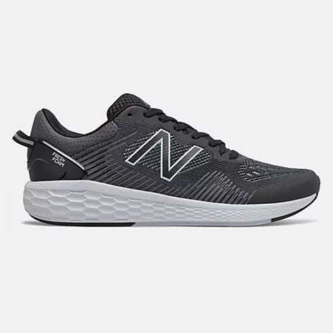 Women's New Balance Fresh Foam Trainer