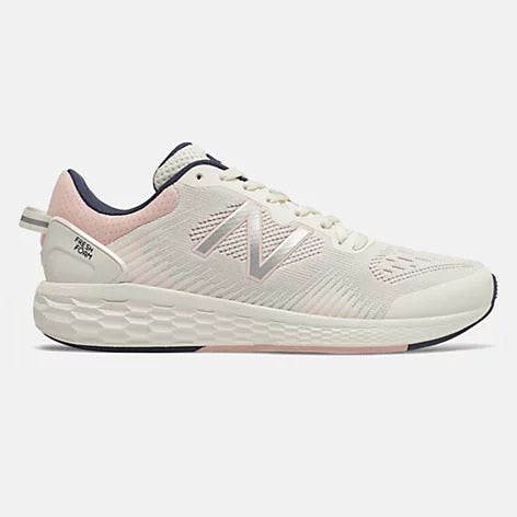 Women's New Balance Fresh Foam Cross TR
