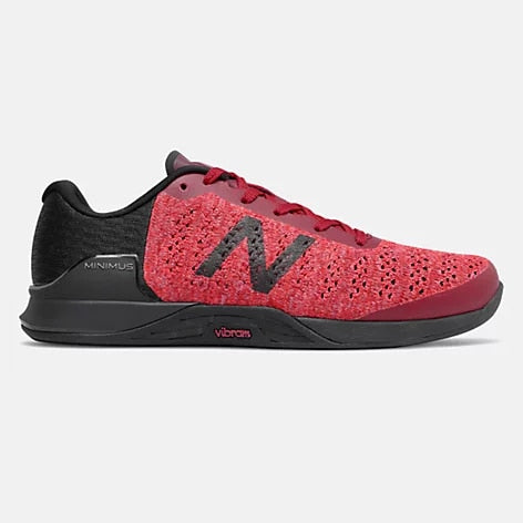 Women's New Balance Prevail