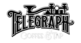 Telegraph Coffee & Tap
