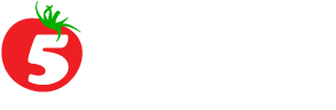 5Tomatoes Apparel & Goods