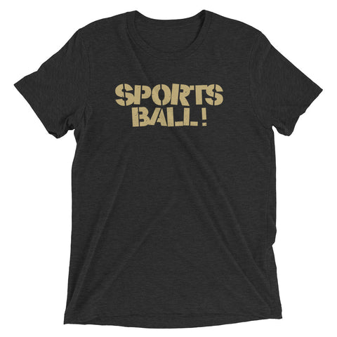 Colorado Buffs Football Sportsball