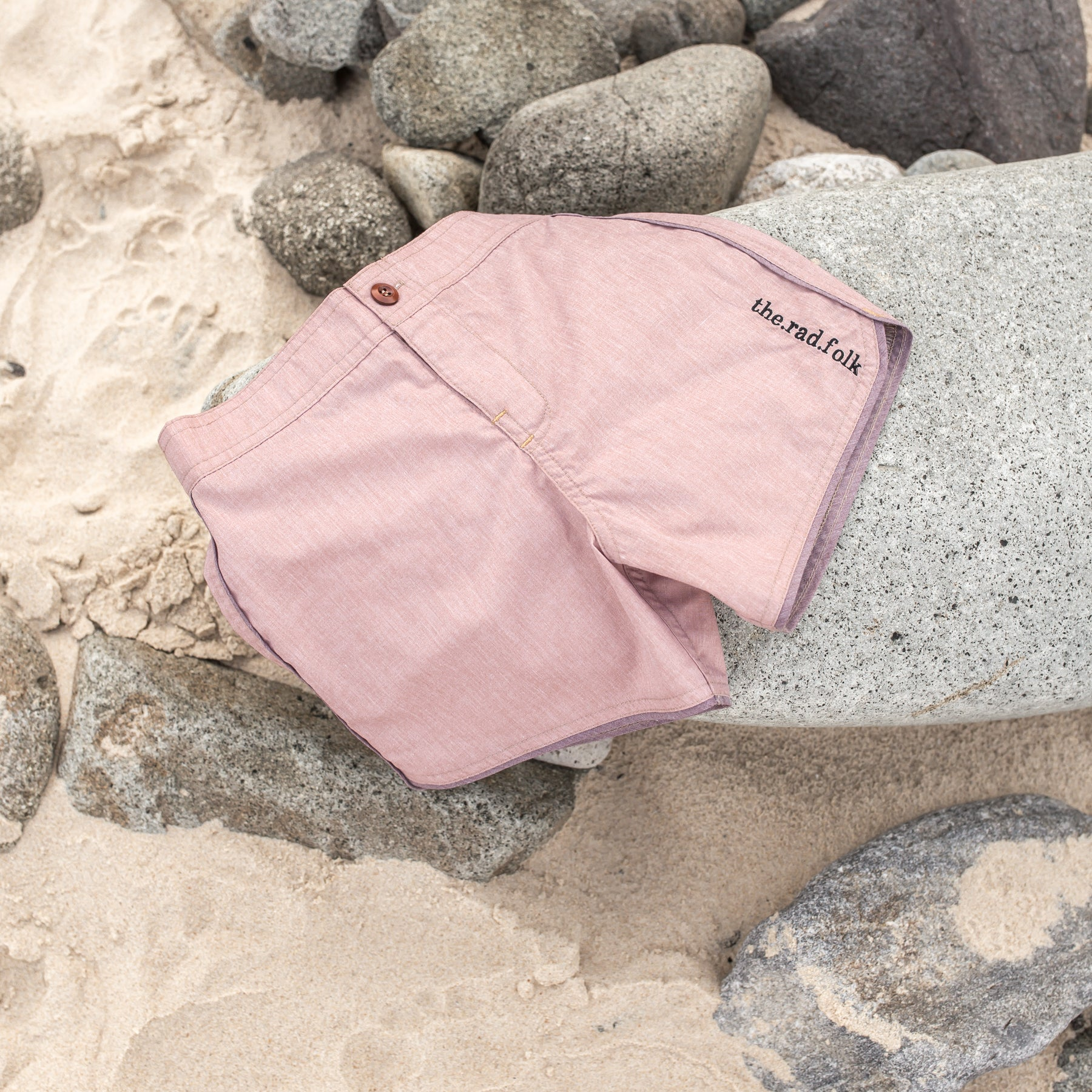 Cove board shorts
