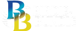 golf subscription box ervice - birdie bundle