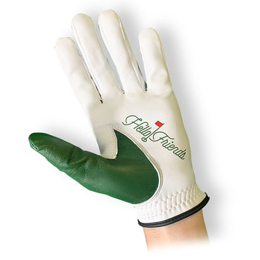 "The Golf Medal ""Looper"" Golf Glove"
