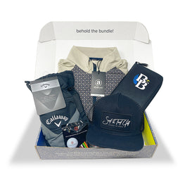 Primary Birdie Bundle Subscription
