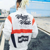 Worthwhile Wind Breaker