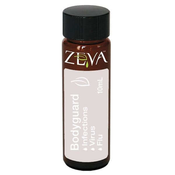 Zeva Oil - Body Guard
