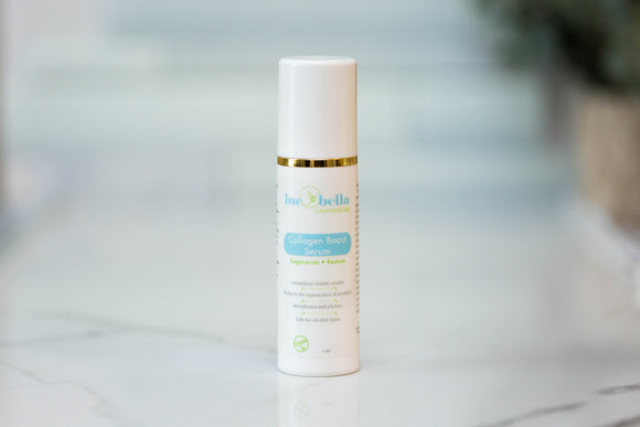 Luebella Collagen Boost