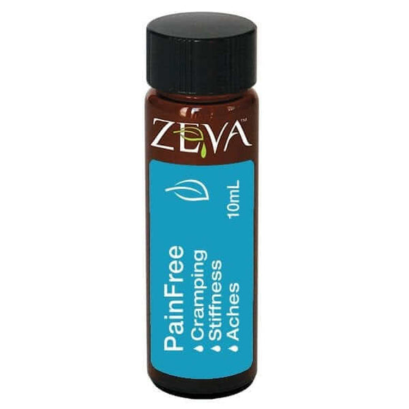 Zeva Oils - Painfree