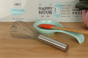 Whisk, Stainless Steel