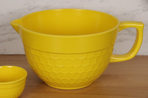 Bee Hive - Batter Bowl
