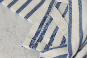 Fouta Towel - Summer Fun