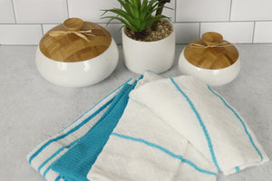 Kitchen Towel - 3PC Set