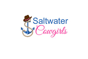 Saltwater Cowgirls Boutique