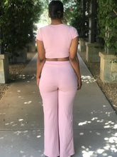 "Shoot Your Shot Set ""Muave"" - Klassy Kloset Boutique"
