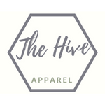 The Hive Apparel