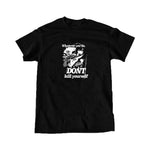Don't KYS T-Shirt