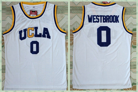 ... greece russell westbrook ucla jerseys eeb09 37ce2 51515b297