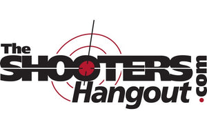 The Shooters Hangout