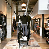 Made in KC Explore names ULAH one of best menswear shops in Kansas City