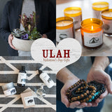 The ULAH Valentine's Day Gift Guide for 2018